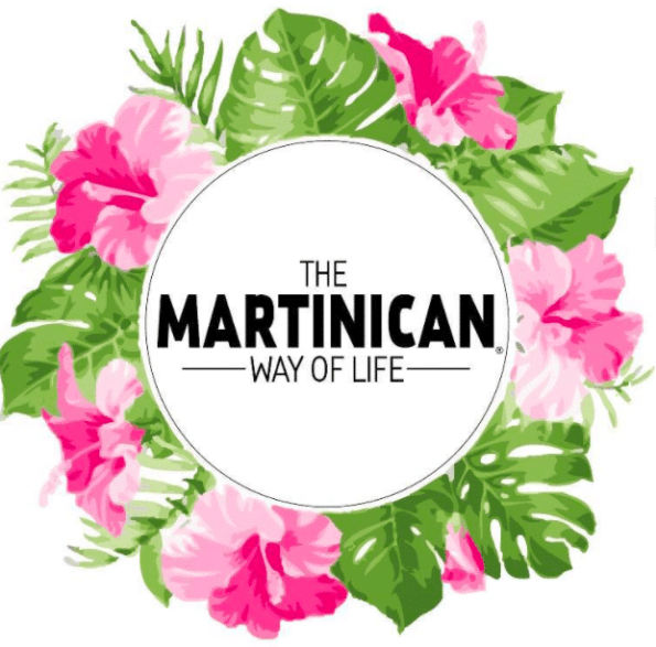 THE MARTINICAN WAY OF LIFE
