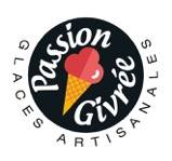 PASSION GIVREE