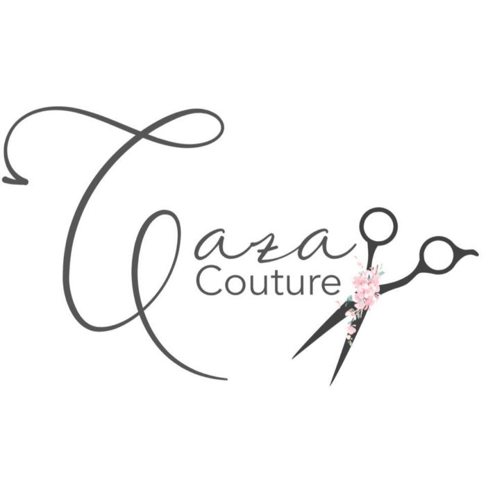 CAZA COUTURE