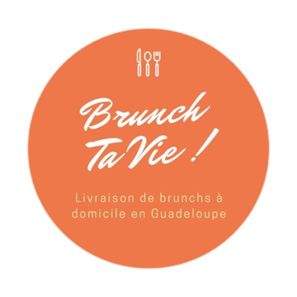 BRUNCH TA VIE