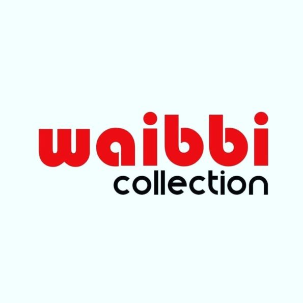 WAIBBI COLLECTION