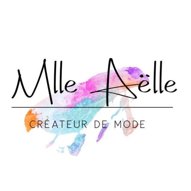 MLLE AËLLE