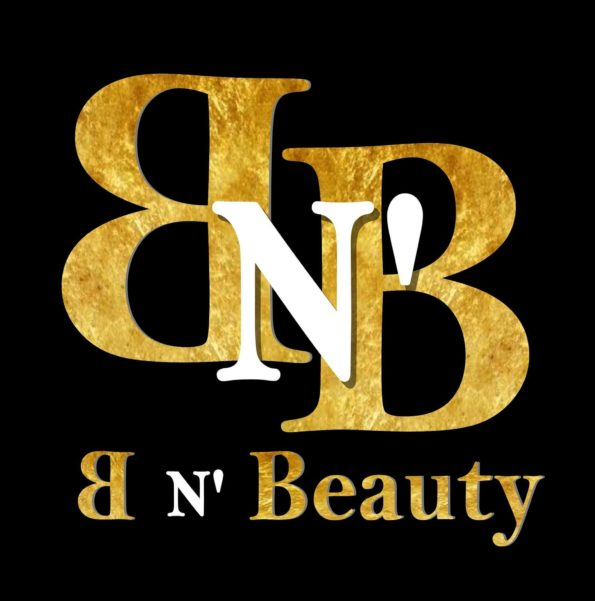 B N' BEAUTY PROFESSIONAL