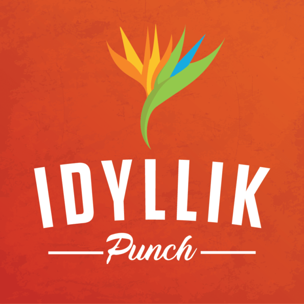 IDYLLIK PUNCH