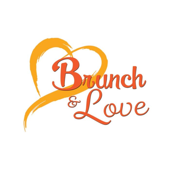 BRUNCH & LOVE