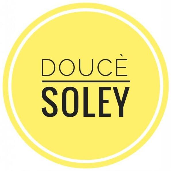DOUCE SOLEY