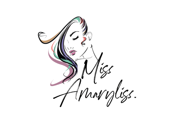 MISS AMARYLISS