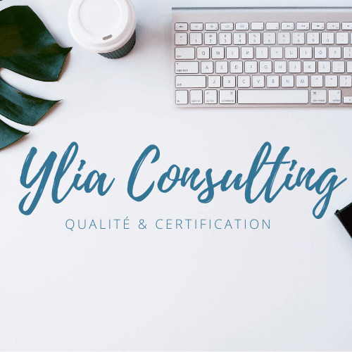 YLIA CONSULTING