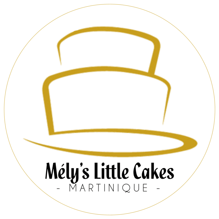 MELY'S LITTLE CAKES