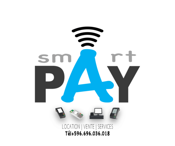 SMART PAY97