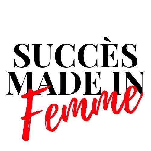 SUCCES MADE IN FEMME