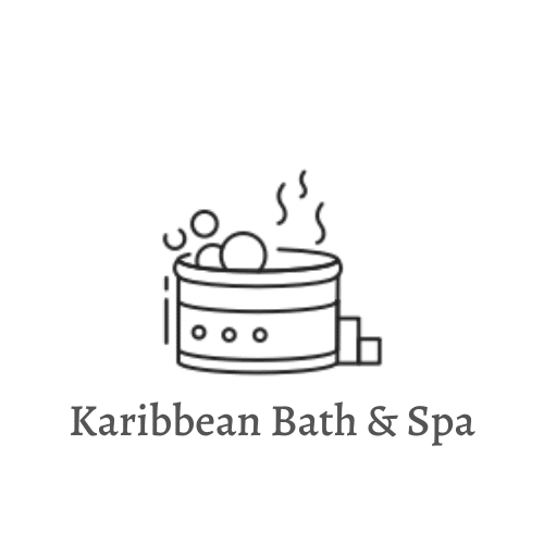 Karibbean Bath & Spa