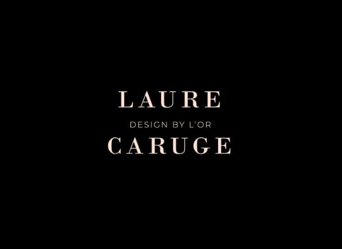 LAURE CARUGE