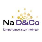 NAD&CO