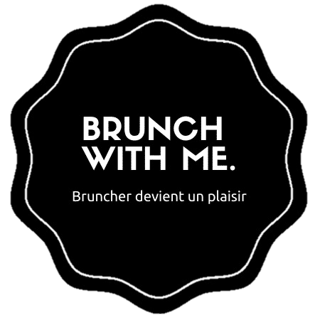 Brunch With Me