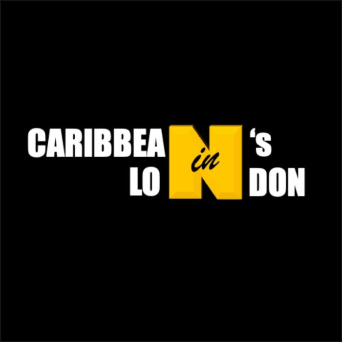 CARIBBEANS IN LONDON