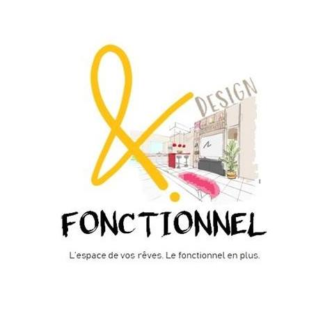 DESIGN & FONCTIONNEL