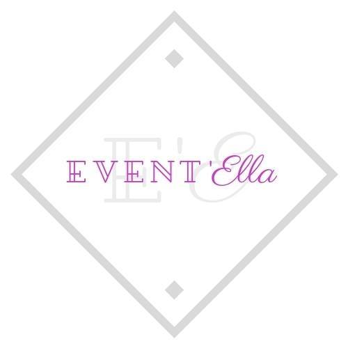 Event Ella Event Planner en Martinique
