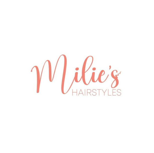 MILIE'S HAIRSTYLES