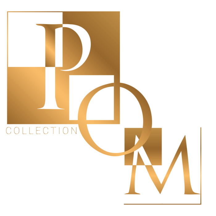 COLLECTION POM