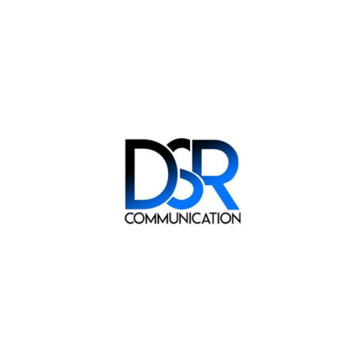 DSR COMMUNICATION
