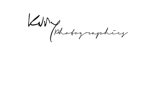 KVRY PHOTOGRAPHIES