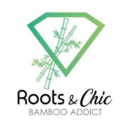 ROOTS & CHIC