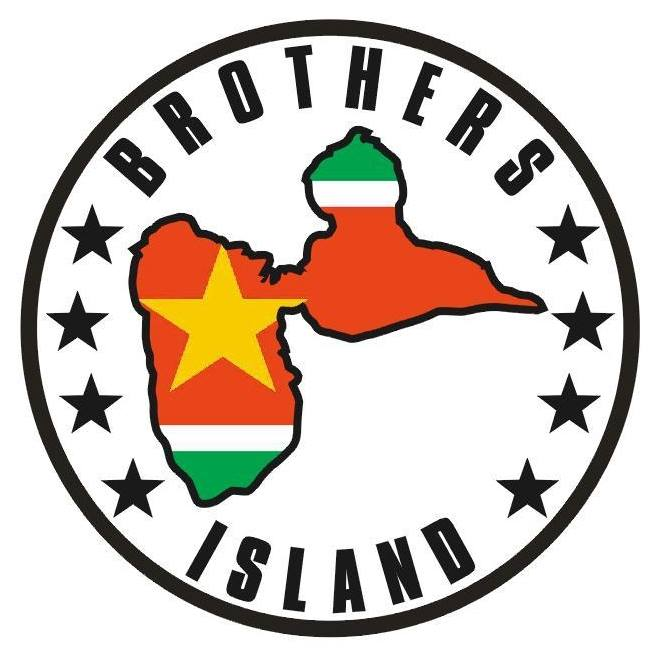 BROTHERS ISLANDS