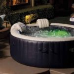 spa-gonflable-810×533
