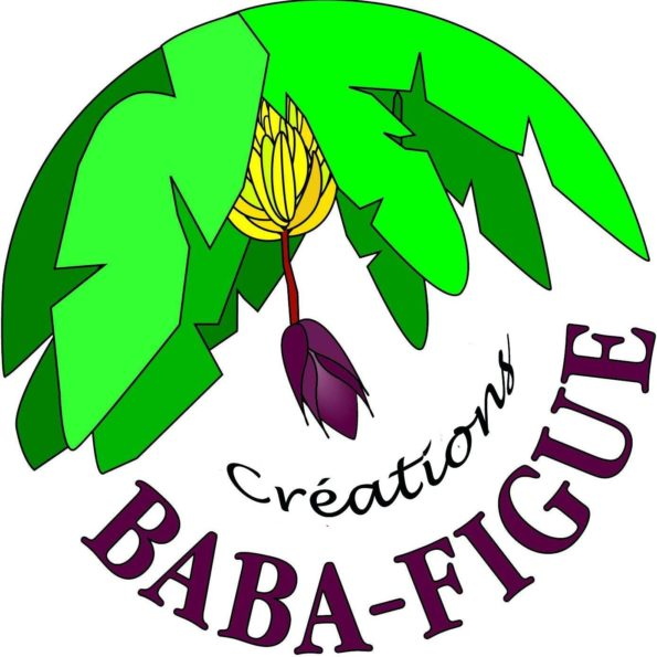 BABA FIGUE CREATIONS