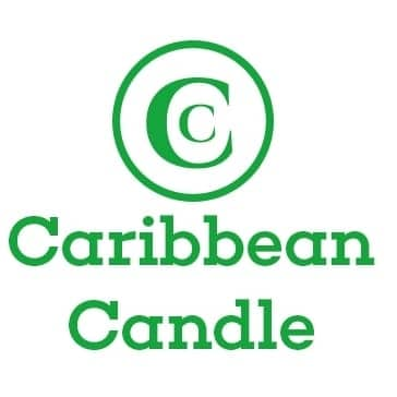 CARIBBEAN CANDLE