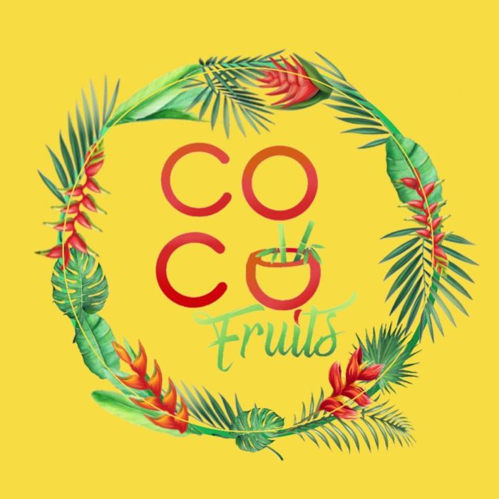 COCOFRUITS